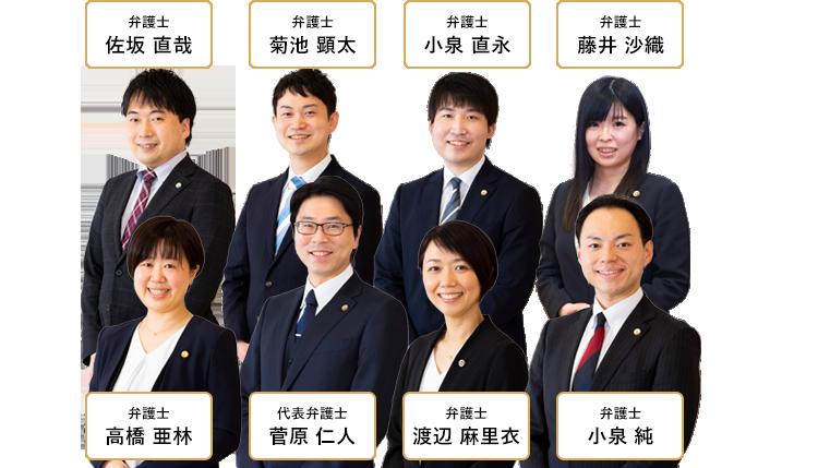 札幌で弁護士に相続の無料相談