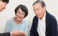 札幌で弁護士による相続解決実績多数