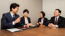 札幌での相続問題への問題解決サポートを弁護士よりご提供