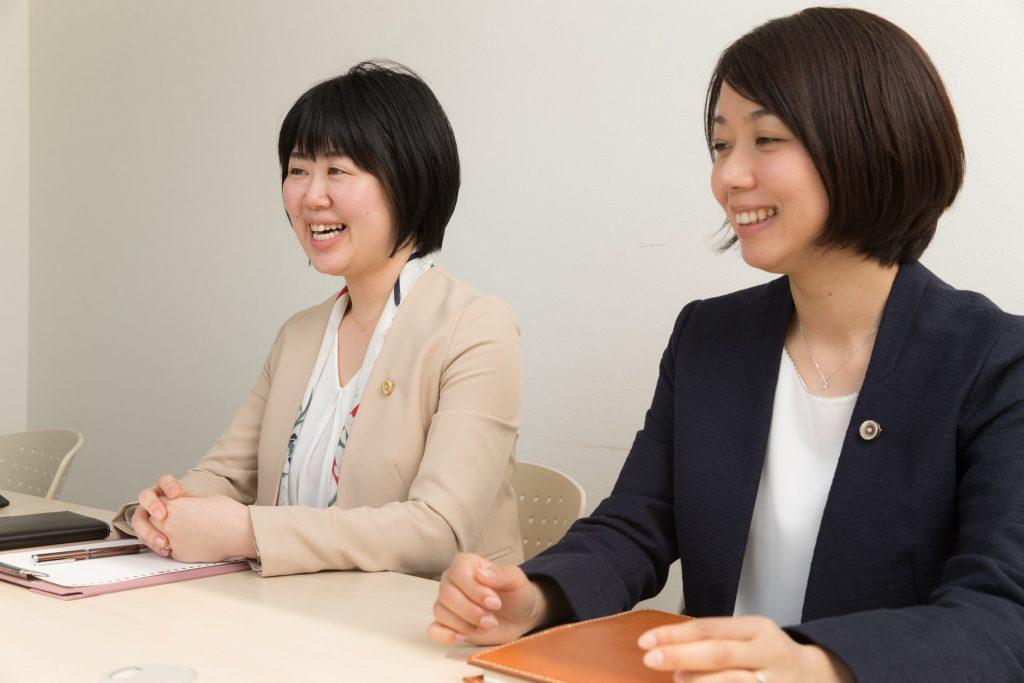 新札幌にお住まいの方向けの弁護士による相続の無料相談