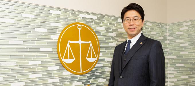 札幌で弁護士に相続トラブルの無料相談は弁護士法人リブラ共同法律事務所